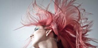 ile kosztuje farbowanie włosów u fryzjera