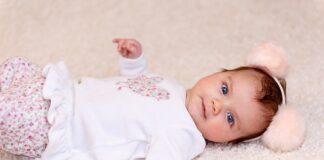 ile mleka modyfikowanego dla noworodka