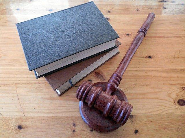 Ile trwają studia prawnicze